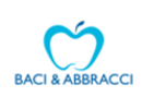 Bacci-Abbracci