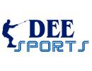 Dee-Sports