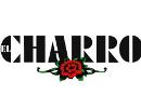 El-Charro