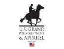 Grand-Polo