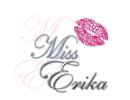Miss-Erika