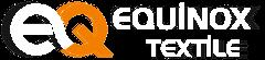 EQUNIOX TEXTILE
